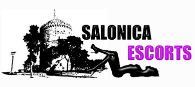 Salonica Escorts