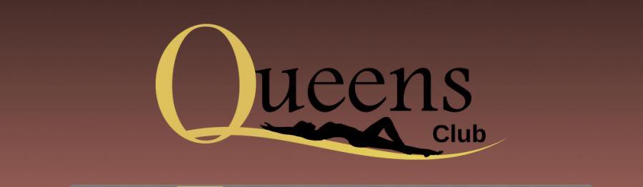 Queens Club Escorts