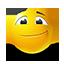 {yellow}:face: