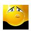 {yellow}:tears: